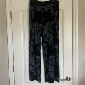 Misses/ladies Alfani slacks